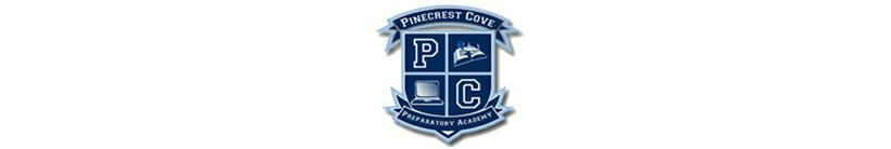 Pinecrest Cove Preparatory Aca Pre-K & K Group Image